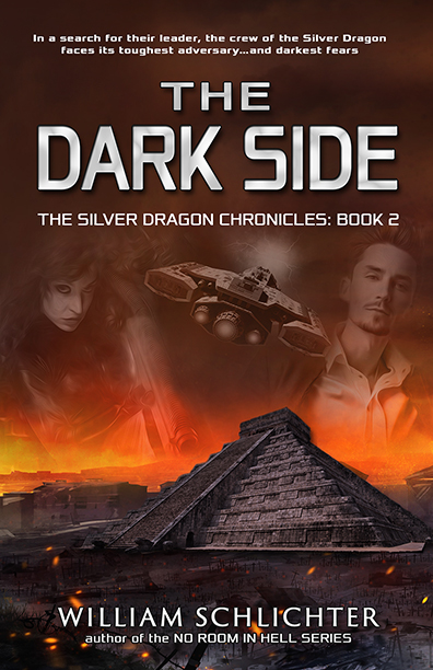 The Dark Side by William Schlichter
