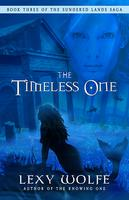 The Timeless One by Lexy Wolfe
