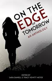 On The Edge of Tomorrow published by BHC Press