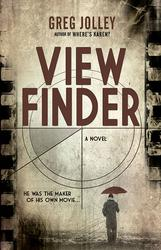 View Finder by Greg Jolley