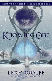 The Knowing One - Lexy Wolfe