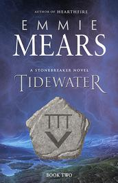 Tidewater by Emmie Mears