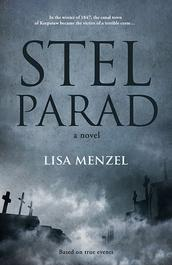 Stel Parad by Lisa Menzel