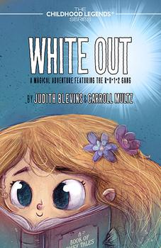 White Out by Judith Blevins & Carroll Multz