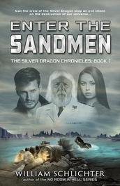 Enter The Sandmen - William Schlichter