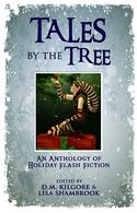 Tales by the Tree - Anthology