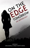 On the Edge of Tomorrow - Anthology